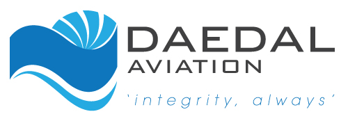 Daedal Aviation | aircraft asset management solutions